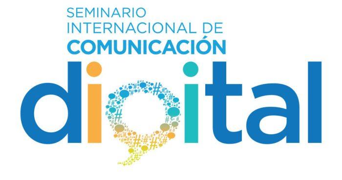 comunicacion digital RD