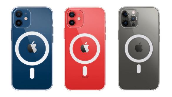Magsafe Iphone12
