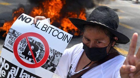 Afp Bitcoin