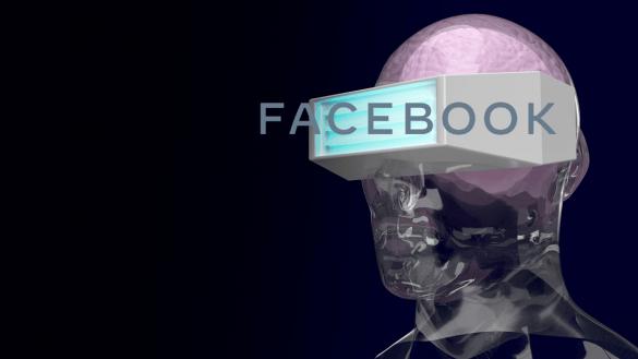 FB Metaverse