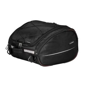 Element Tail Bag