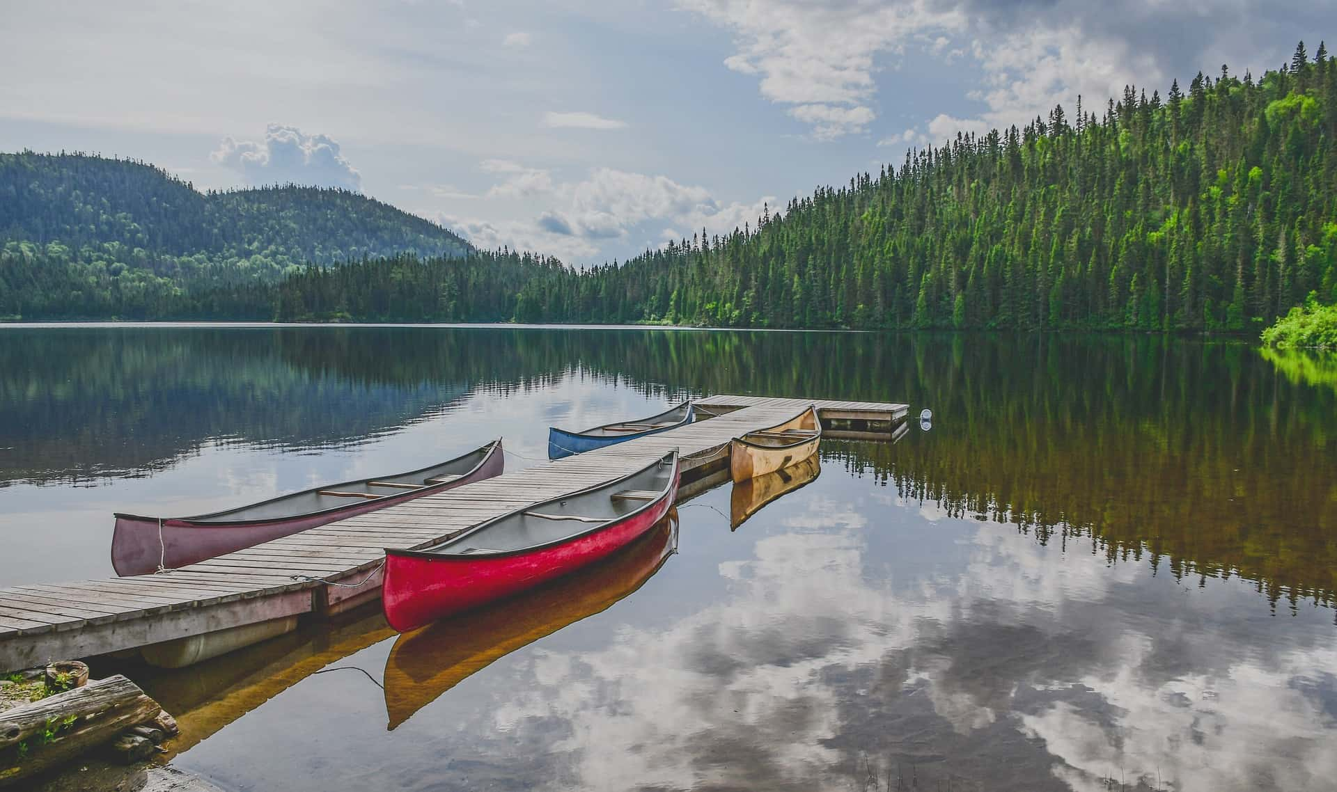 canoe-3794288_1920