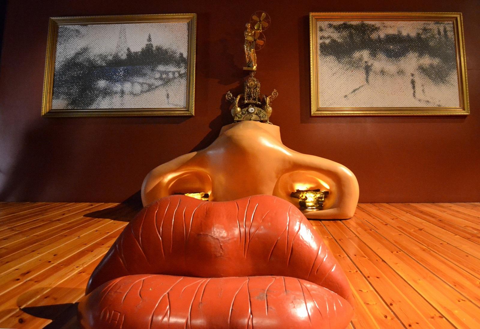 dali-museum-big