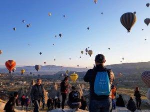 Globus-Capadocia-turca-viatjapelmon