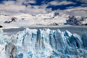 viatjapelmon-argentina-patagonia-amb-guia