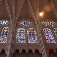 Història de Chartres