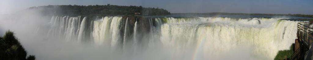 2007-08-23 (Iguazú panoràmica)
