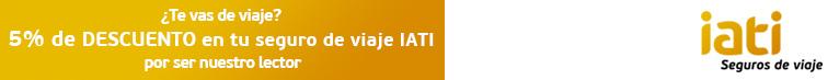 logo llarg IATI