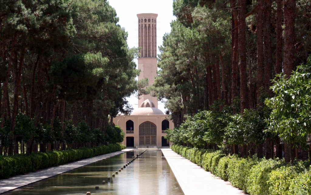 2016-07-24-palau-destiu-dels-jardins-dolat-abad-de-yazd