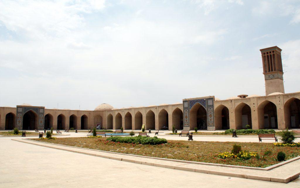 2016-07-27-caravanserrall-ganjali-khan-al-basar-de-kerman