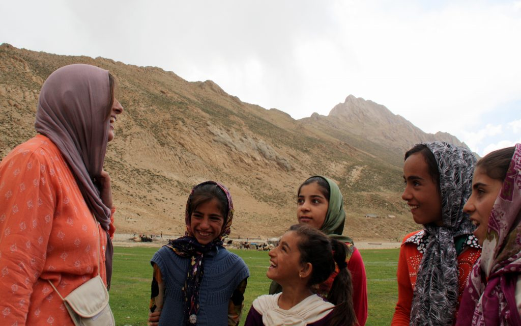2016-08-03-eli-amb-nenes-nomades