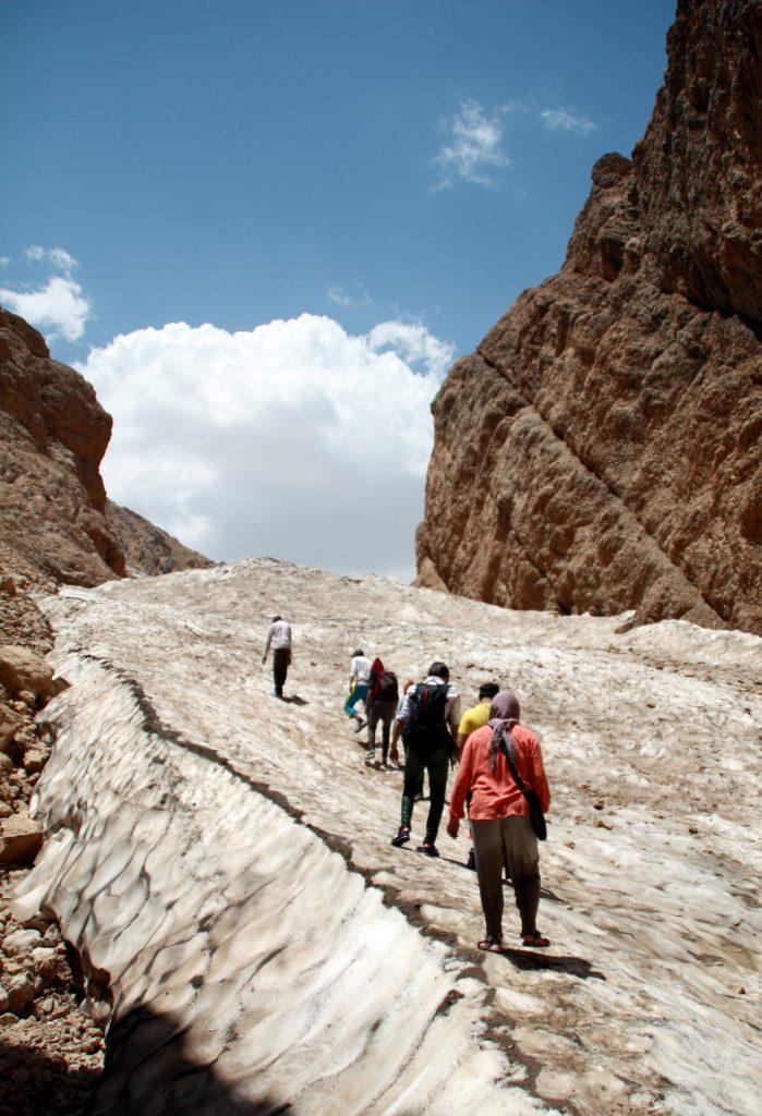 2016-08-03-pujant-la-glacera-de-les-muntanyes-zagros