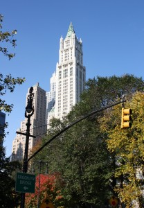 2008-10-24 (Woolworth building)