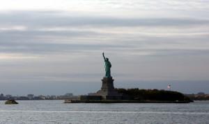 2008-10-27 (Estàtua de la Llibertat)
