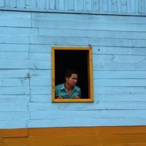 2009-08-16 (finestra Huay Xai)