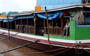 2009-08-16 (vaixell Huay Xai)
