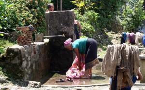 2009-08-20 (senyora rentant)