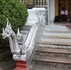 2009-08-23 (Eli a temple)