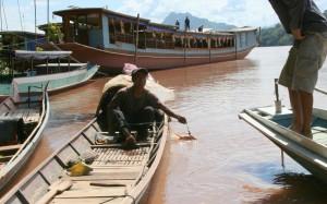 2009-08-24 (pescador)