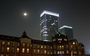 2015-08-01 (Tokyo central nit)