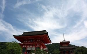 2015-08-10 (Kiyomizu-dera)