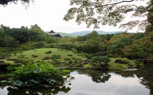 2015-08-12 (jardins Isui-en)