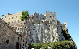 2016-06-06 (castell de Caccamo)