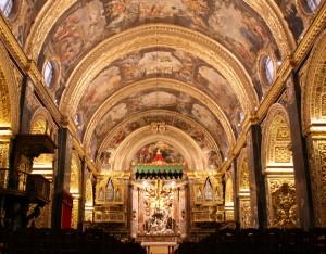 2016-11-19 (concatedral de Sant Joan)
