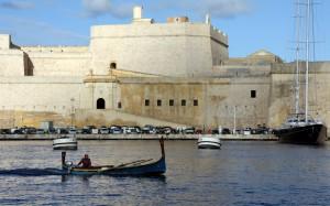2016-11-20 (Fort de Sant Angelo)