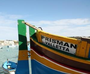 2016-11-20 (barca a Marsaxlokk)
