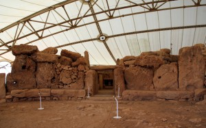 2016-11-22 (temple Mnajdra)