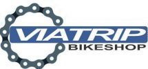 Viatrip Bike Shop