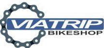 Viatrip Bike Shop