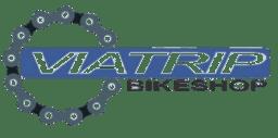 Qualidade em SR! Referencia em bikes na região