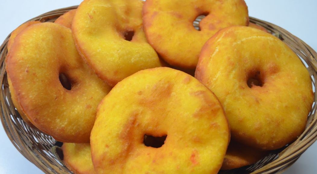 Las 7 comidas ms tipicas de Chile Un Choriqueso  Viaturi
