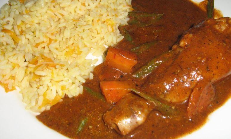 Las 20 comidas ms tpicas de Gauatemala  Viaturi