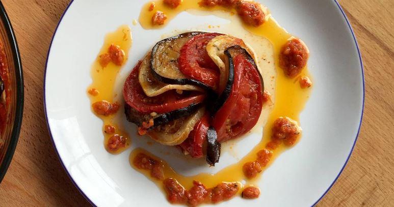 Comidas tpicas de Francia 10 platos Tpicos deComida