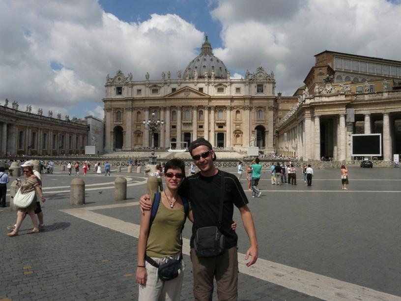 12_el Vaticano
