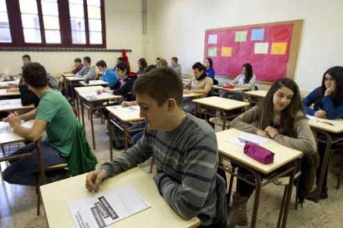 1360857593_768733_1360857721_noticia_normal