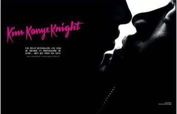 0-Kanye-West-Kim-Kardashian-by-Nick-Knight-for-L'Officiel-Hommes-Paris-Spring-2013-Full-Spread
