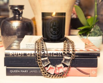 4. andrea stanford the coveteur diptyque