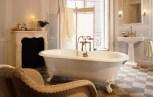 antique-bathroom-design-idea-from-hansgrohe