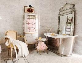 hbx-bathroom-french-luxury-bathtub-0311-bath01-de