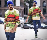 http-::yourstyle-men.tumblr.com:post:51898613763:lookbookdotnu-yuummy-by-mohcine-aoki