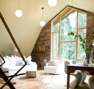 Living-Room-Rustic-Modern-Ideas-Inspiration-with-Wood-Wall-Panel