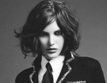 Catherine-mcneil-hairstyles