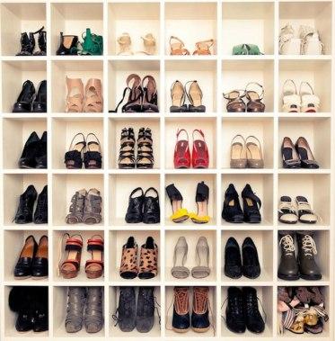 the-closets-of-fashion-bloggers-blog-benetton-8