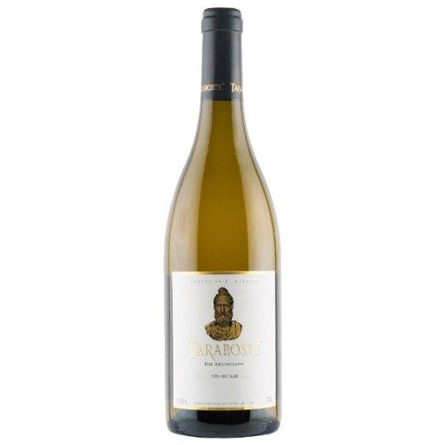 Taraboste Weiß - Weißwein Cuvée von Château Vartely
