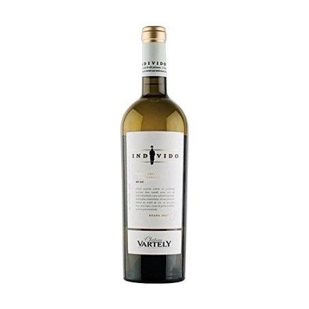 Individo Pinot Gris & Chardonnay - Weißwein Cuvée von Château Vartely