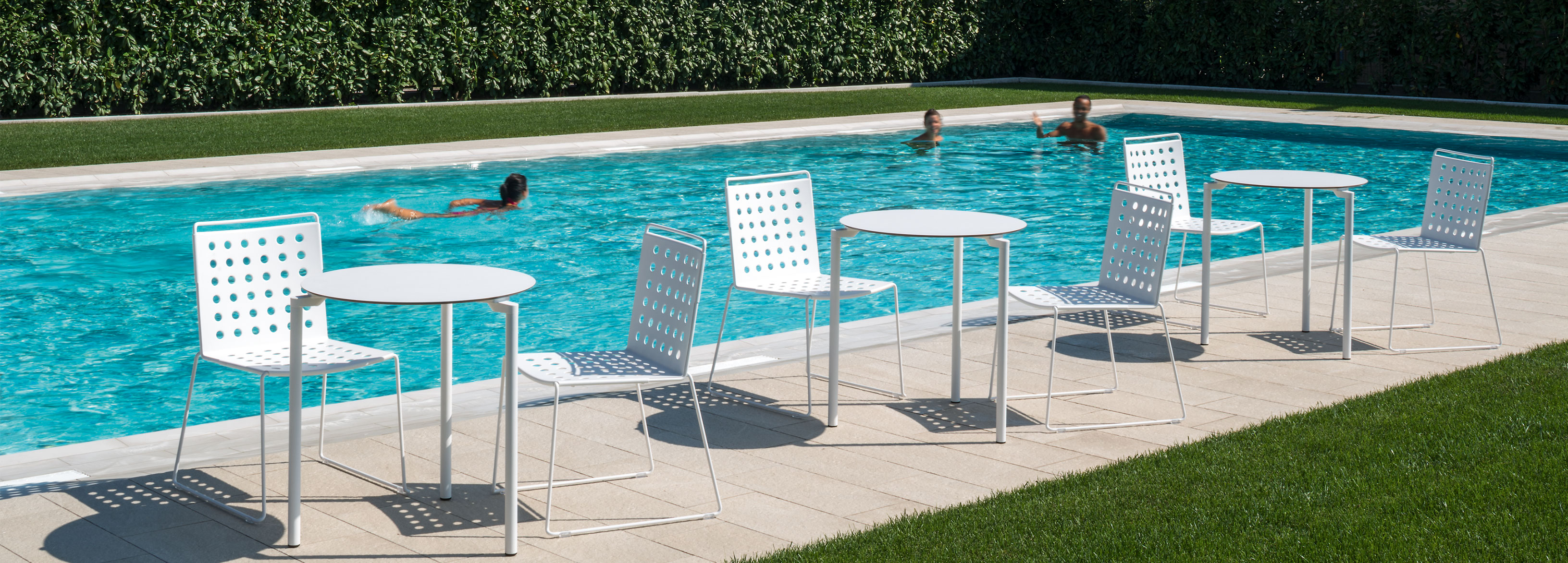 outdoor stackable chairs stools